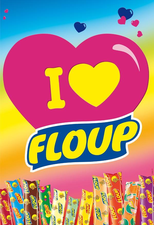 Floup
