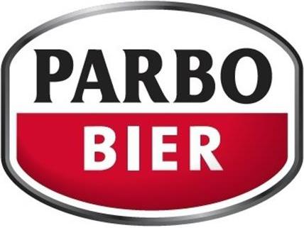Parbo