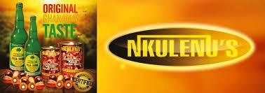 NKULENU'S
