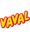 Vaval