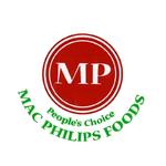 MP People Choice
