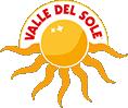 Val Del Sol