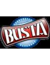 BUSTA