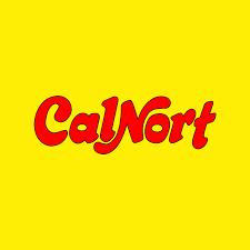 CALNORT