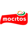 Mocitos