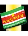 MOKSI PATOE