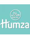 HUMZA
