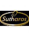 SUTHAROS