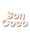 BONCOCO