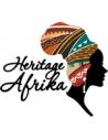 HERITAGE AFRIKA