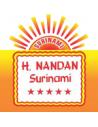 H Nandan Surinami