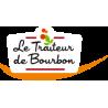 LE TRAITEUR DE BOURBON