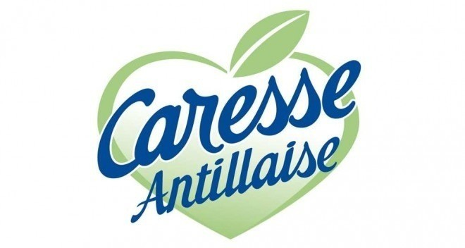 Caresse antillaise