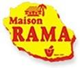 MAISON RAMA