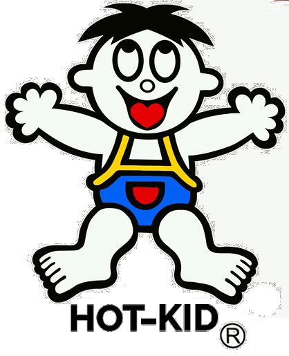 Hot-Kid