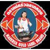 Maekrua Brand