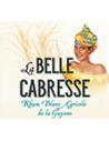 LA BELLE CABRESSE