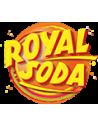 Royal soda