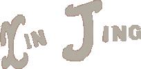 XIN JING