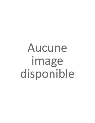 Biteku- Folon -Amarante 500 gr
